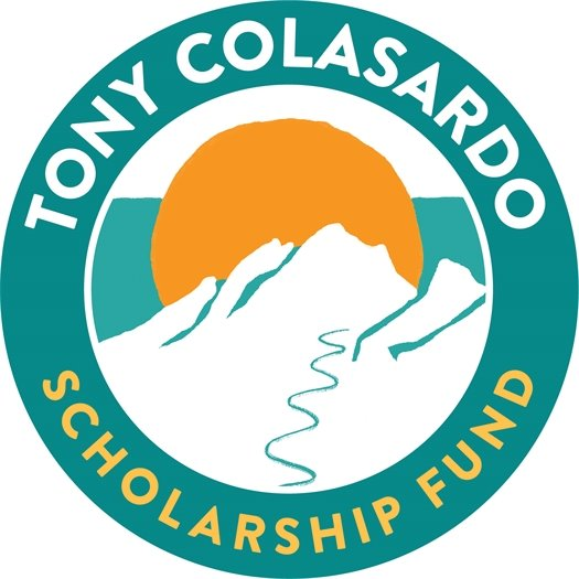 Tony Colasardo Scholarships