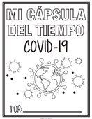 COVID-19 Time Capsule - Spanish