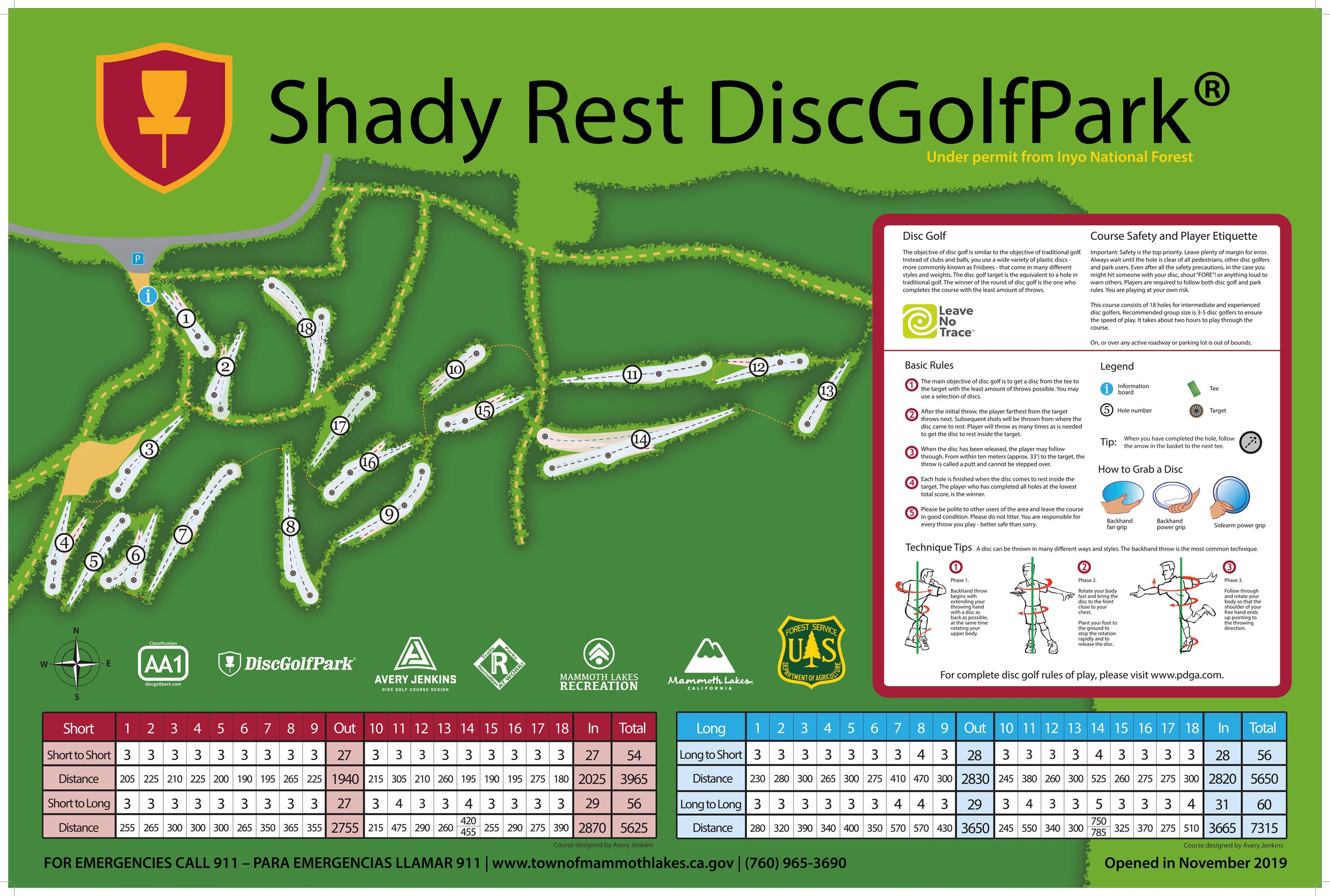 Shady_Rest_InfoBoard_FINAL