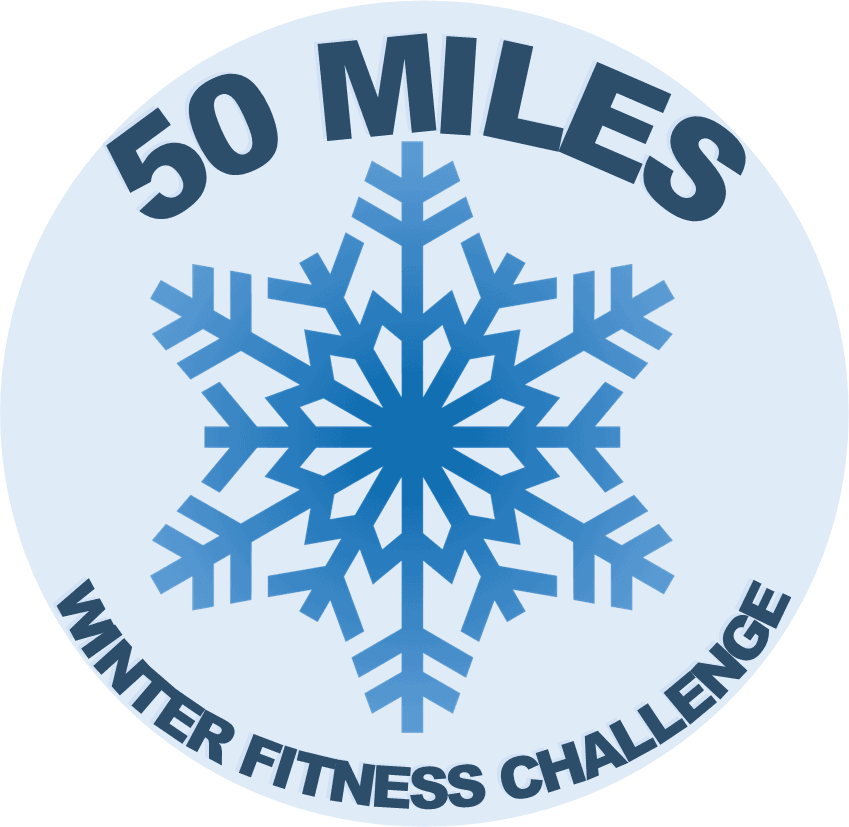 Mammoth Lakes Winter Recreation Challenge