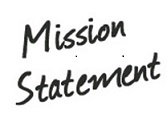 mission-statement-logo.jpg