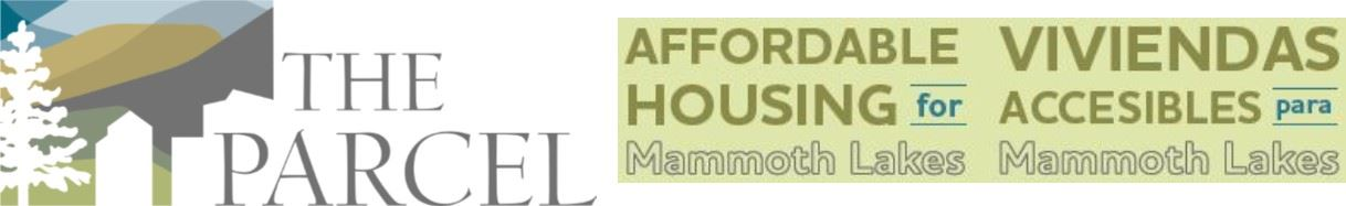 Logo Affordable Housing