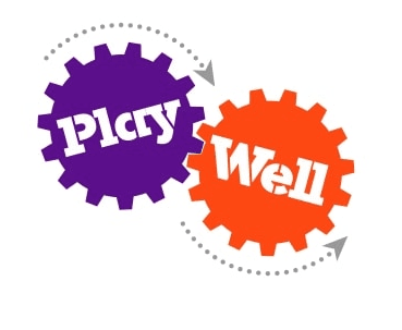 Play-Well TEKnologies Logo