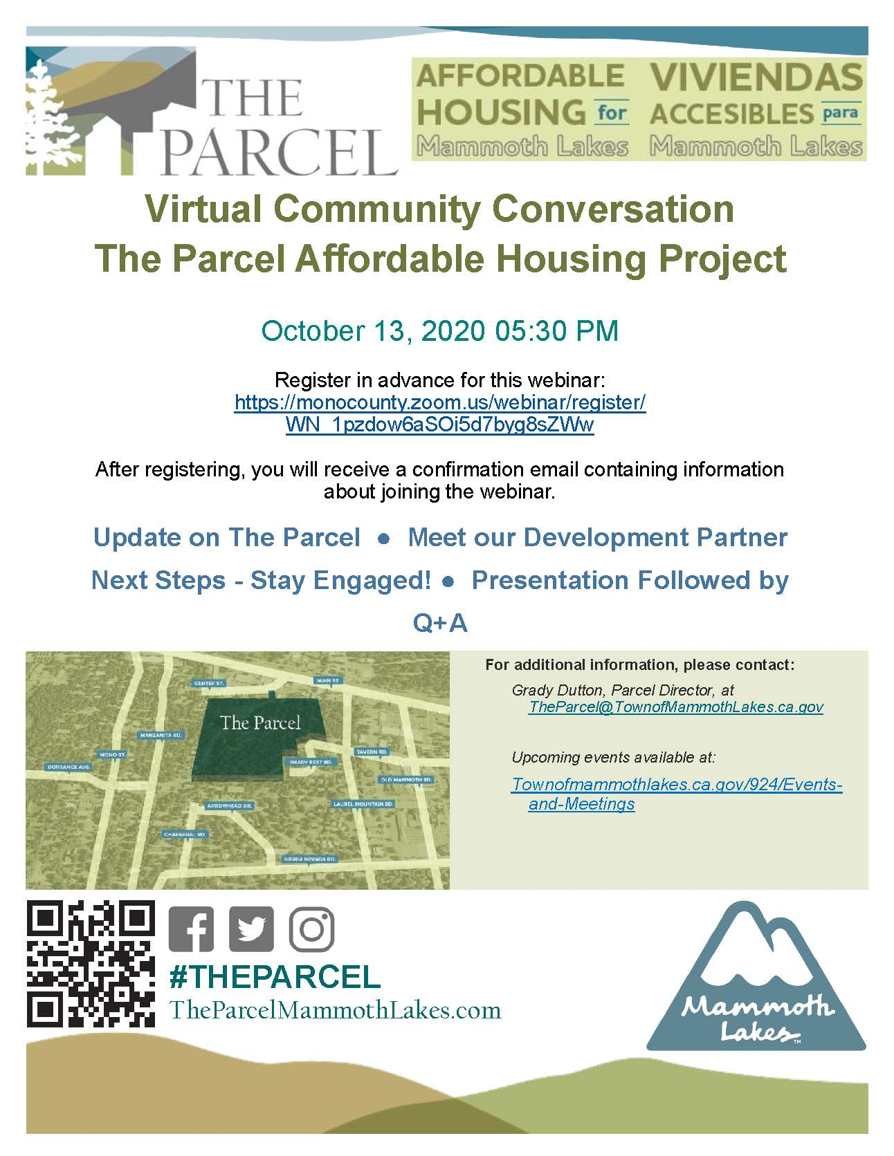Community Meeting_10.13.20_Flyer