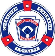 MCLL Logo