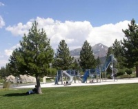 Mammoth Creek Park